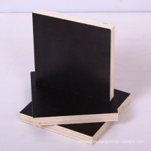 Film Faced Plywood / Marine Plywood / Encofrado de madera contrachapada / Waterproof Plywood
