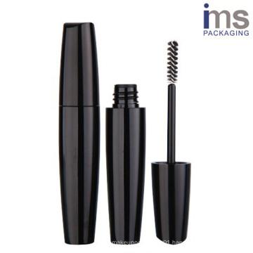 Round Plastic Mascara Container 14ml
