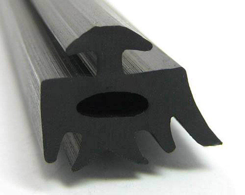 Epdm Rubber Sealing Strips