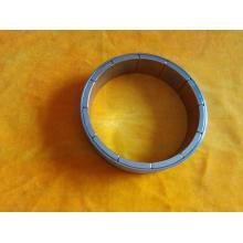 Ímanes de rotor para motores de ímanes permanentes