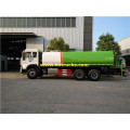 10 ruedas 15000L Spray King Water Trucks