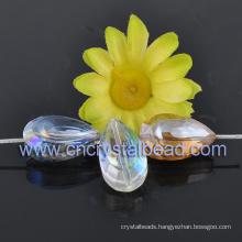 12X20mm crystal Waterdrop Shape Bead buy wholesale beads