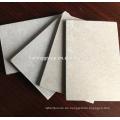 Wärmedämmungs-Faser-Zement-Brett Verkäufer