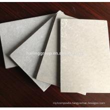 Thermal Insulation Fiber Cement Board Seller
