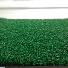 High quality synthetic golf grass