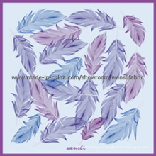 Lenço de seda (20113)