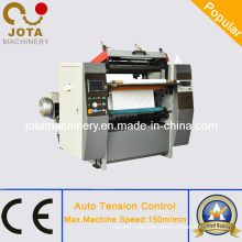 Cash Register Thermal Paper Slitter Rewinder