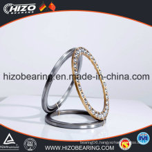 OEM Bearing Brand Name Thrust Ball Bearing (51232/51232M)