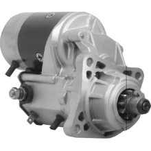 Układ Starter OEM NO.228000-4940 do BOBCAT