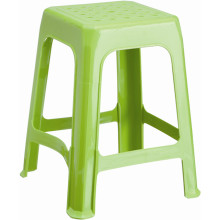 2015 Hot Sale Plastic Injection Molded Plastic Chair