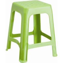 2015 году горячей продажи пластиковые инъекции формованных пластиковых стула