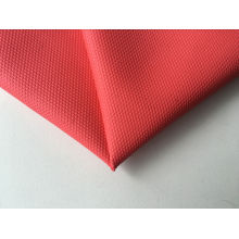 Acrylic Coated Fiberglass Fabric