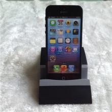 Soporte de escritorio antideslizante para Tablet PC y móvil
