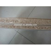 16X1220X2440MM E1glue poplar/combi Chipboard good qulity