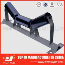 High Quality Cema Steel Conveyor Idler Rollers