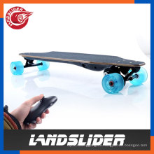 New Low Price Wireless Cruise Control Elektrische Skateboard