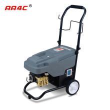 AA4C  High Pressure 250 Bar Electric High Pressure Sewer car washing machine portable high pressure car washer AA-BIK1016C