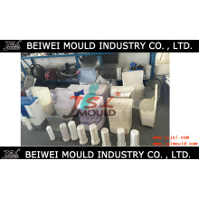 Injection Plastic Water Dispenser Mould