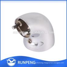 die cast zinc alloy housing use for Led light
