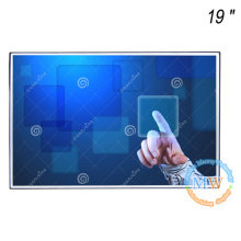 No frame 19 inch open frame monitor with touch screen