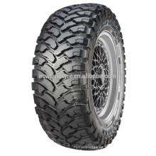 Terrain ATV Tires 255 / 55R19