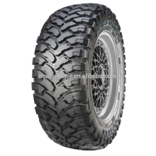 Terrain ATV Tires 255/55R19