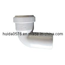 40mm Elbow 90 Deg Mould