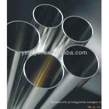 ASTM 1015 Aço estrutural de carbono de alta qualidade