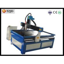 Machine de gravure en pierre Machine à rouleaux de marbre CNC