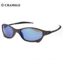 sport sunglasses polarized oem 2018 running vision polarized custom sport eyewear