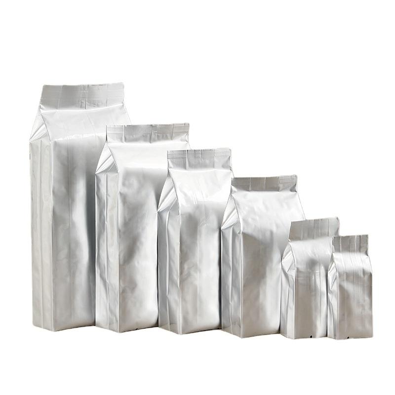 Alu Side Gusset Bag 02