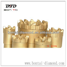 Hard Stone Bohren Bits / PCD Bohrer Kern Bits
