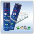 GUERQI 99 screw thread lock adhesives