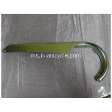 Bicycle Parts Chain Cover ED Bike Chain