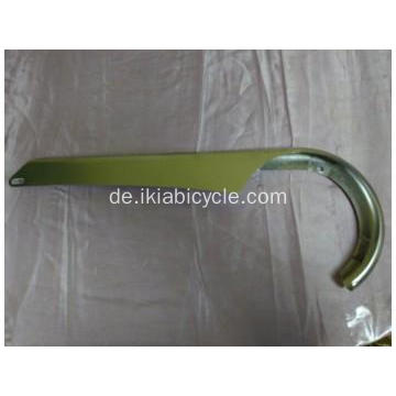 Steel Chain Cover for 26'' Bikes
