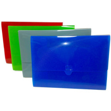 Chinese Supplier Fashion and Practical Sh4022-Sh4023 Document Case