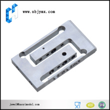 cnc rapid prototyping mechanical parts made in china