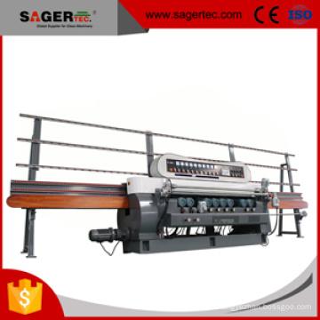 Machine de polissage automatique de haute qualité