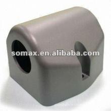 Pulver Beschichtung Hersteller