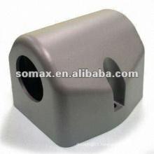 Powder coating manufacturers