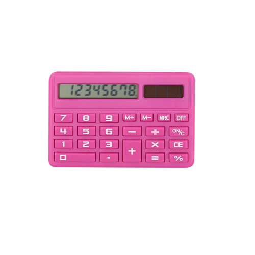 PN-2047 500 POCKET CALCULATOR (1)