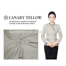 tr fabric for men's and ladies suits