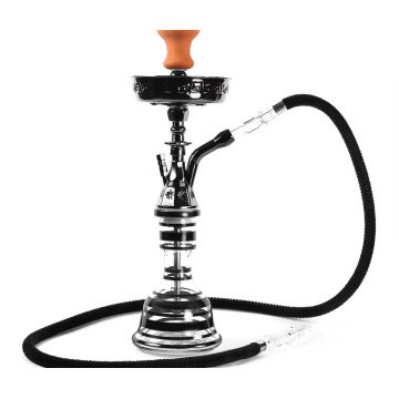 the+Single+pipe+hookah