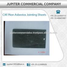 Качества, сертифицированной по ISO Премиум уплотнительные листы / прокладки в наличии для продажи