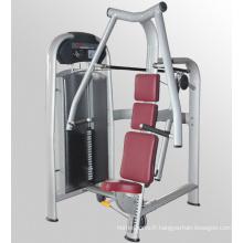 Gym Fitness Equipment/équipement pour presse pectorale (M5-1001)