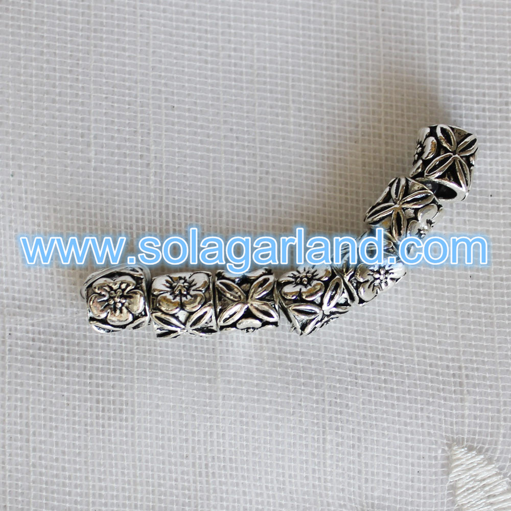 Accessories Decoration Pendants