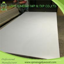 Preço competitivo e qualidade 2.6mm PVC Contraplacado De Linyi