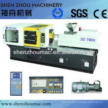 95ton-1000ton SZ-Serie Spritzgießmaschinen / Kunststoff-Spritzgießmaschine / Kunststoff-Maschine / Bpttle-Maschine