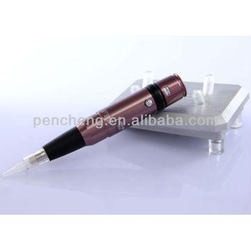 adjust needle length Professional permanent Makeup tattoo machine