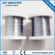 Nichrome Heating Resistance Alloy 7030 Wire